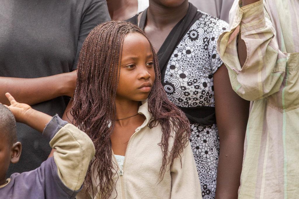 Tour of Rwanda 2012