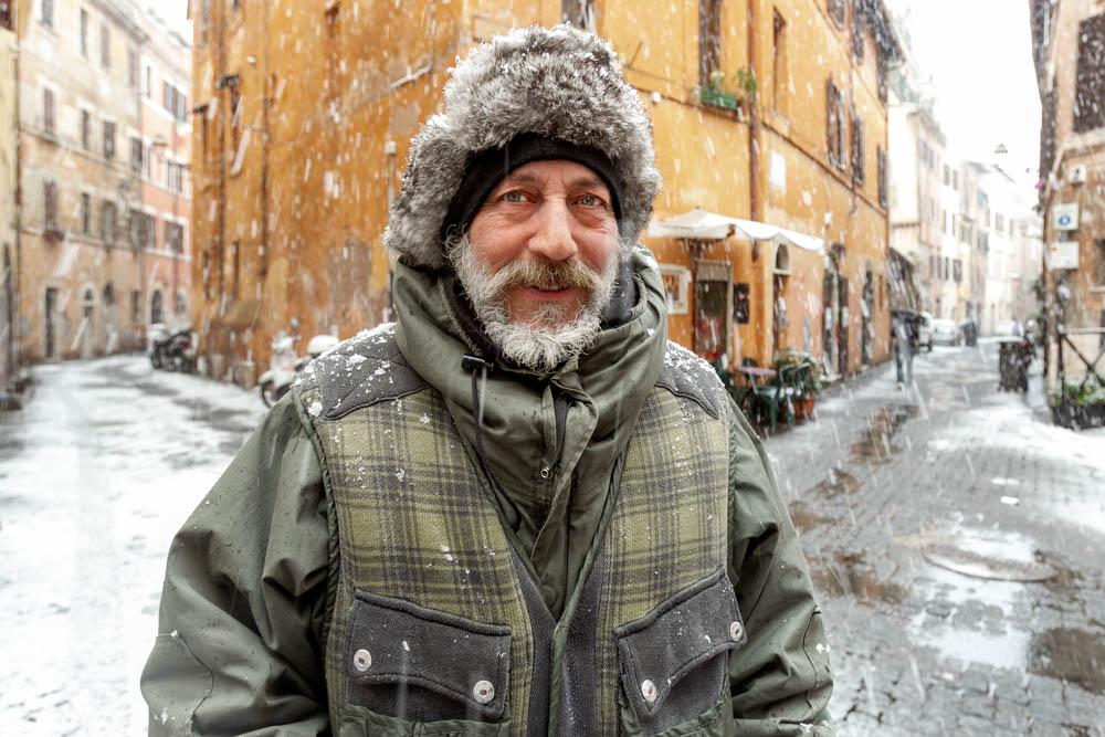 armando-trastevere-neve-nevicata-2012-roma