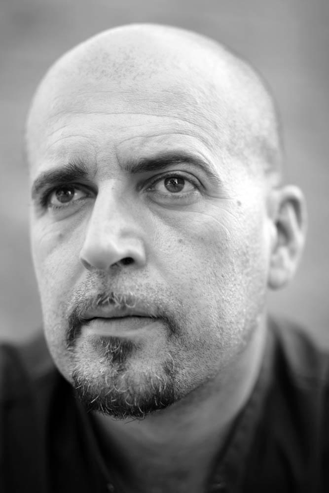 Dino Spinella, attore